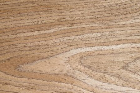 Texture Of Veneer Furniture Modified Laminate Parquet Floor Stock