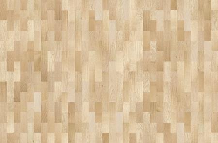 wood plank: Fragment of parquet floor