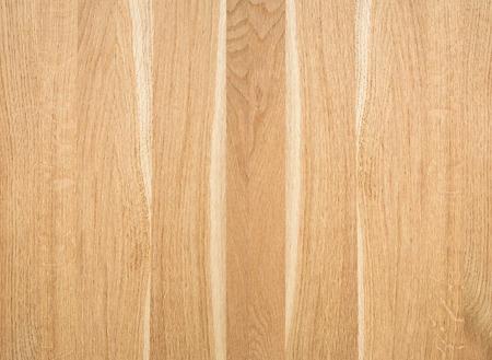 hardwood: A fragment of a wooden panel hardwood