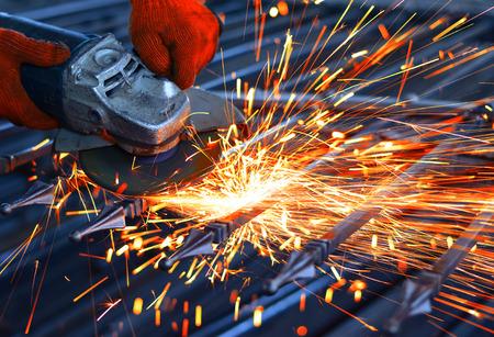 abrasive: Stripping metal products abrasive wheel