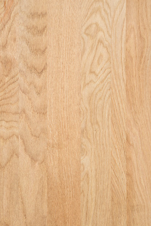 hardwood: A fragment of a wooden panel hardwood