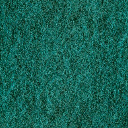 fibrous: The fibrous surface texture of bath sponge. Stock Photo
