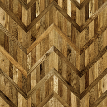 stuff: Fragment of parquet floor