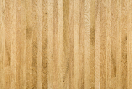 木製パネル木製のフラグメント