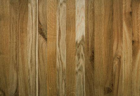 stuff: A fragment of a wooden panel hardwood