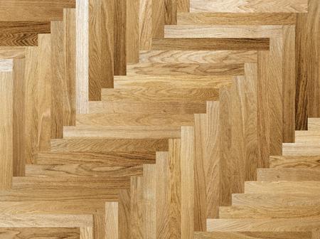 wood floor: Fragment of parquet floor