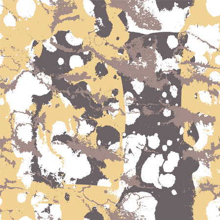 stone texture: Seamless abstract pattern with stone texture.