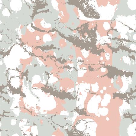 Seamless abstrait avec la texture de pierre.