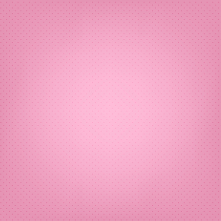 Abstract light on pink background.