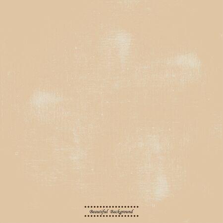 textured: Soft light textured Paper