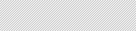 Lines. Lines abstract background. Line pattern background. Vector illustration Çizim