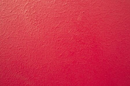 Abstract red texture for to design a background Archivio Fotografico