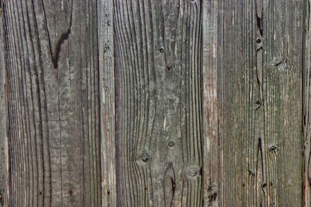 Close up ,Texture of old wood japanese art of outsite temple wall. 版權商用圖片