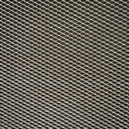 comb: Texture comb