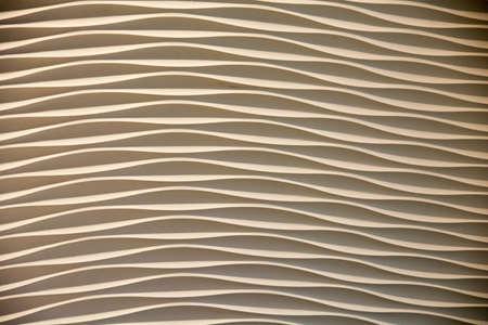 wave texture art Stock Photo - 23131440