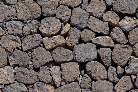 Image of stone texture background Reklamní fotografie