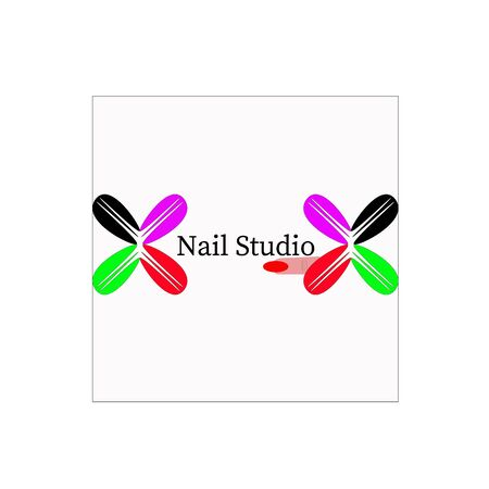 nail beauty studio - Especially for you.