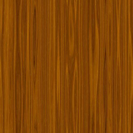 floorboard: illustration of red wood plank