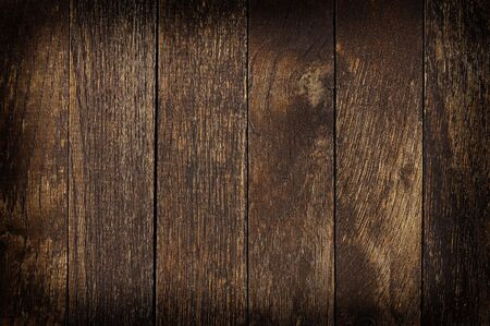 old wood plank close up Stock Photo