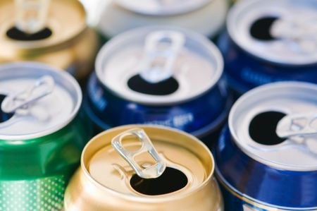 jarra de cerveza: diferentes aluminio utilizado jarra de cerveza