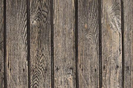 old wood door close up photo