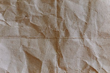 old parchment texture close up Stock Photo - 6695180