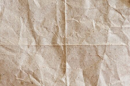 old parchment texture close up photo