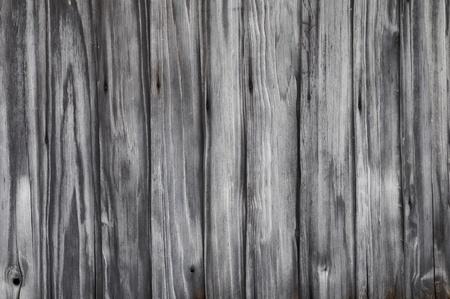 alte Holz-Zaun close up Standard-Bild