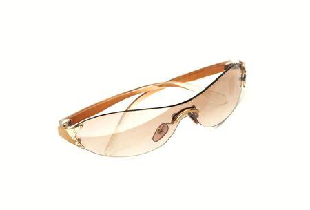 diopter: Aislados gafas