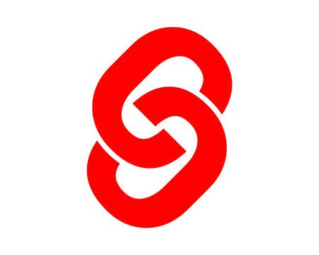 initial: Unique Initial S Media