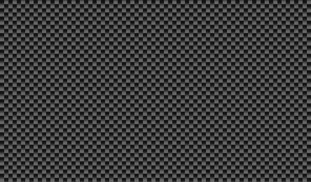 Carbon fiber vertical texture vector hraphic background design.