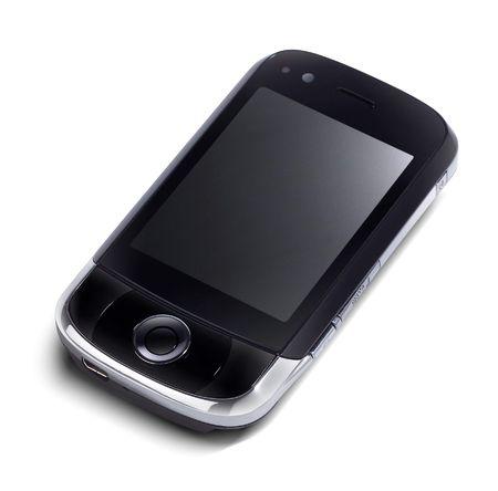 Mobile phone - Portable phone photo