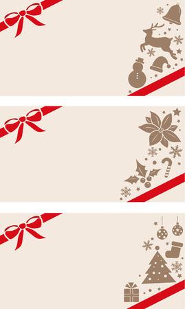 giveaway: Tarjeta de Navidad