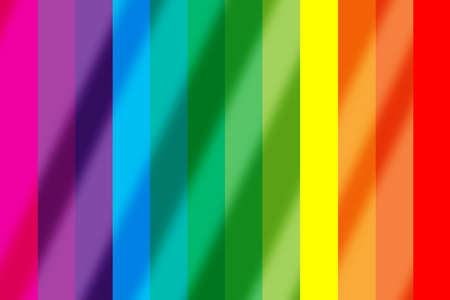 Rainbow abstract background. Social issue concept and lgbt idea