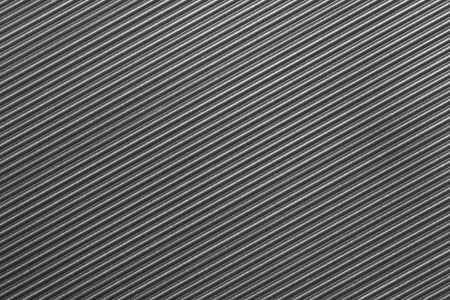 harddisk: Close up 80 conductor IDE cable texture Stock Photo