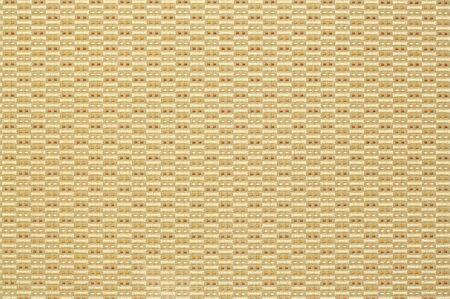 Close up Elegance Cloth texture Stock Photo - 16947102