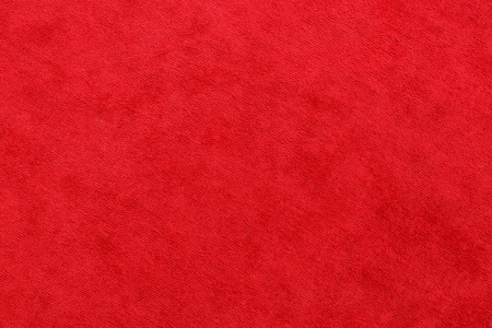 elegance red color carpet texture photo