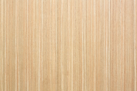 Modern wood wall texture inside building Stock Photo - 17011294