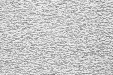 Close up autoclaved aerated concrete texture