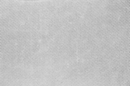 Aluminum metal sheet texture pattern Stock Photo - 17568476