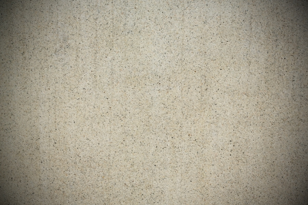 Grunge rough gravel wall background Stock Photo - 18956175