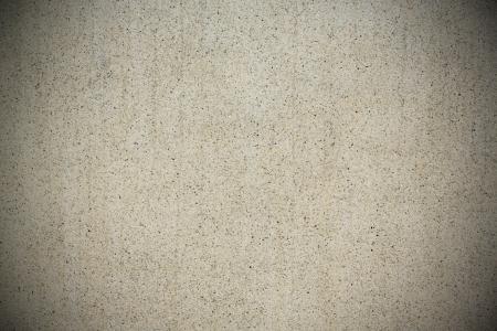 Grunge rough gravel wall background Stock Photo - 18956175