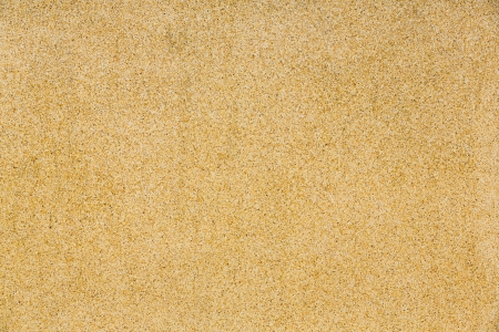 Yellow color rough gravel wall texture Stock Photo - 18956203