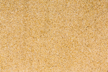 Close up Rough gravel wall texture Stock Photo - 18956194