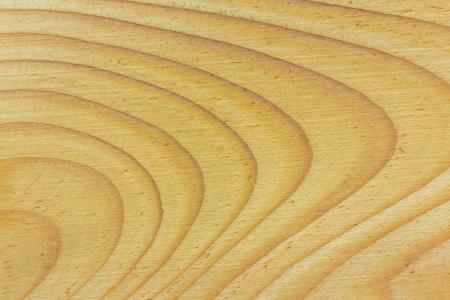 walnut burl: Close up beautiful pine wood texture background