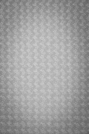 Close up elegance silver color metal plate texture Stock Photo - 21372685
