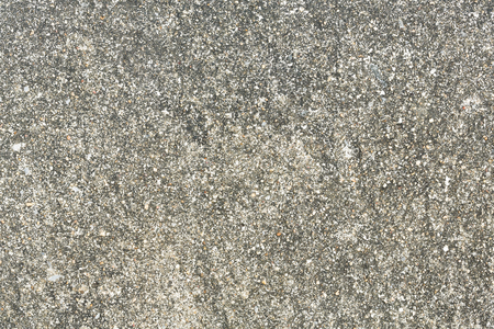 Close up weathered old and dirty concrete floor texture photo