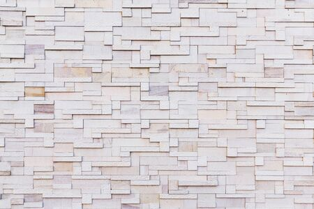 ���wall tiles���: Close up old and dirty stone wall tiles texture