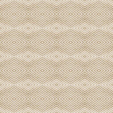 muslin: Unbleached muslin cloth texture pattern background, abstract, wallpaper