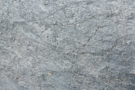 granite: Close up old and dirty rock or stone texture, nature background